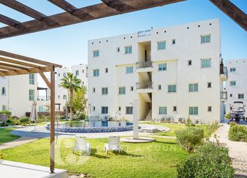Thumbnail 2 bed apartment for sale in Guzelyurt