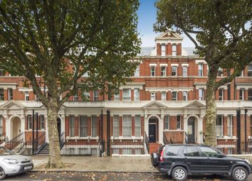 Thumbnail 2 bed flat for sale in Sutherland Avenue, Maida Vale W9,