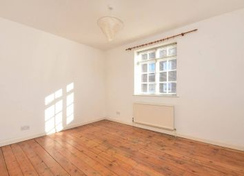 Thumbnail 2 bedroom terraced house to rent in Grove Road, Ealing