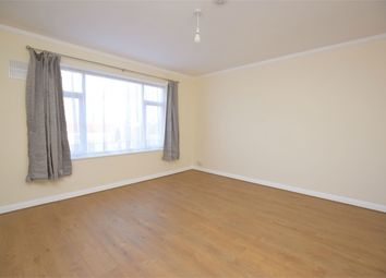 Thumbnail 2 bedroom flat to rent in Vale Court, East Lane, Wembley