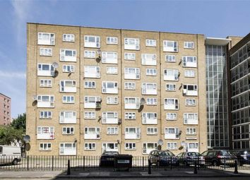 Thumbnail 3 bedroom flat for sale in Varndell Street, Camden, London