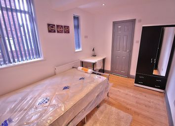 3 bed shared accommodation to rent in King Edward Road, Coventry CV1