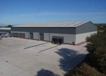 Thumbnail Industrial to let in Prime Point, Pensnett Estate, Kingswinford
