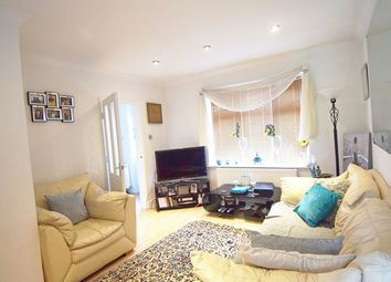 Thumbnail 2 bed terraced house to rent in Kingsmead Parade, Kingsmead Drive, Northolt