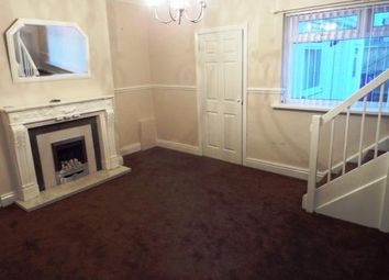 Thumbnail 2 bed terraced house for sale in Nelson Street, Washington, Tyne And Wear