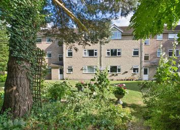 Thumbnail 1 bed flat for sale in Glyme Close, Woodstock