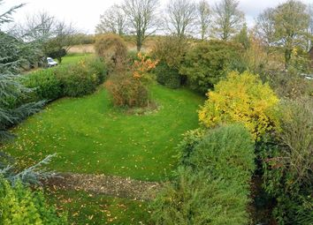 Thumbnail Land for sale in Rostrop Road, Nocton, Lincoln