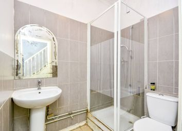 4 bed property for sale in Arundel Road, Croydon CR0