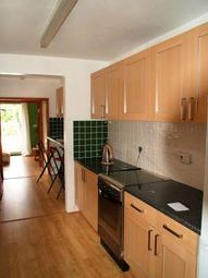 Thumbnail 3 bedroom semi-detached house to rent in Huntly Grove, Eastfield, Peterborough