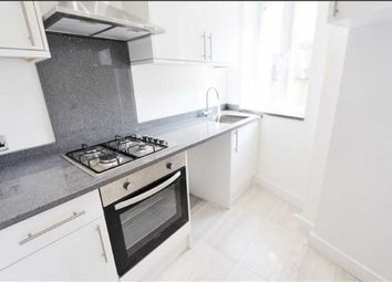 Thumbnail 2 bedroom flat for sale in Lancaster Road, New Barnet, Barnet
