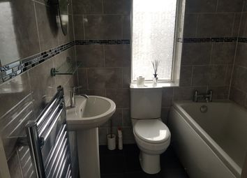 Thumbnail 3 bedroom detached house to rent in Icknield Road, Luton