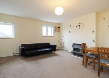 Thumbnail 2 bed flat for sale in Morden Court, Morden