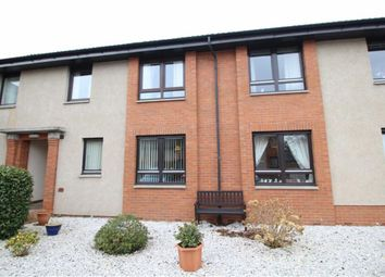 Thumbnail 1 bed flat for sale in 27, Argyle Court, Inverness