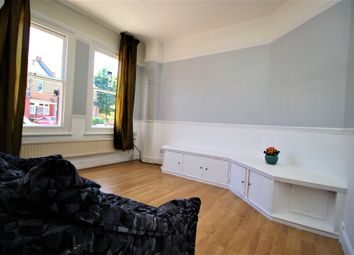 Thumbnail 4 bed terraced house to rent in Hewitt Avenue, London