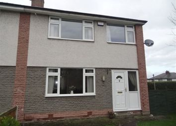 Thumbnail 3 bed property to rent in Inglewood Court, Carlisle