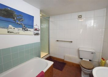 Thumbnail 1 bedroom end terrace house to rent in Room To Rent On Greenbank Road, Southville, Bristol