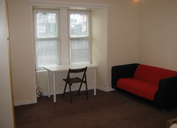Thumbnail Room to rent in Clutha Street, Cessnock, Glasgow, 1Bl
