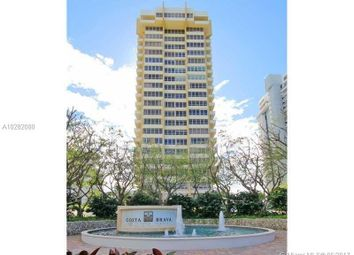 Thumbnail 2 bed apartment for sale in 11 Island Ave # 1112, Miami Beach, Florida, United States Of America