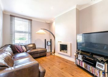 Thumbnail 2 bedroom property for sale in Liddon Road, Bromley