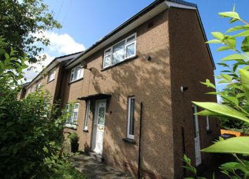 Thumbnail 3 bed property for sale in Mowbray Avenue, Blackburn