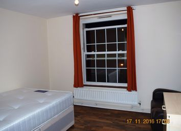 Thumbnail Room to rent in Hollybush House, Room 2, Hollybush Gardens, Bethnal Green