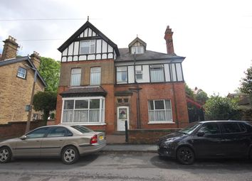 Thumbnail 2 bedroom flat to rent in Green Lane, Belper
