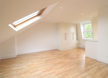 Thumbnail 5 bed end terrace house to rent in Cromwell Road, Wimbledon