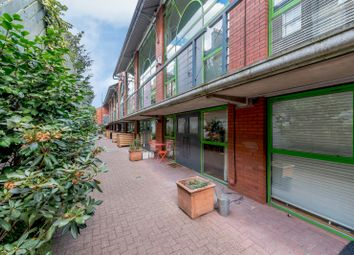 Thumbnail 2 bed town house for sale in 39 Tadema Road, London