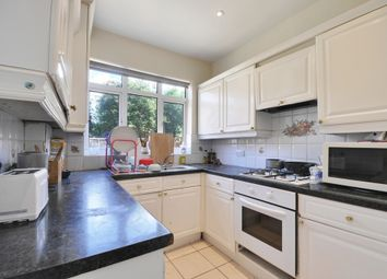 Thumbnail 4 bed terraced house to rent in Waldegrave Road, Ealing