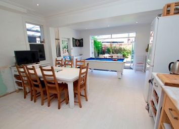 Thumbnail 6 bed semi-detached house to rent in Kings Road, Kingston Upon Thames