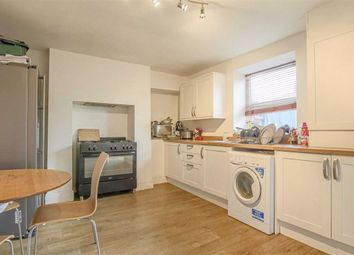 3 bed terraced house for sale in Burnley Road, Loveclough, Lancashire BB4
