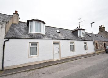 Thumbnail 3 bedroom terraced house for sale in Maxwell Street, Fochabers, Fochabers