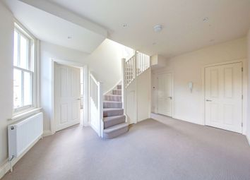 Thumbnail 2 bed duplex for sale in Weybourne Street, Earlsfield
