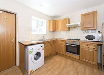 Thumbnail 6 bed end terrace house to rent in Fortescue Avenue, Twickenham, Middlesex