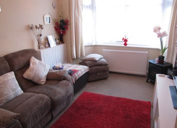 Thumbnail 2 bed flat to rent in Riverside, Wimborne Road, Bournemouth