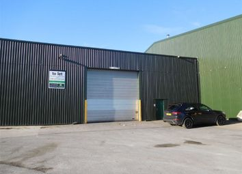 Thumbnail Light industrial to let in Drummond Road, Stafford