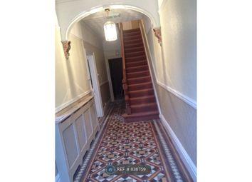 Room to rent in Bradford Road, Trowbridge BA14