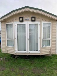 3 bed property for sale in Suffolk Sands, Carr Road, Felixstowe IP11
