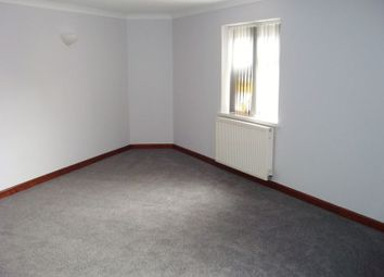 Thumbnail 2 bed flat to rent in Valley Truckle, Camelford