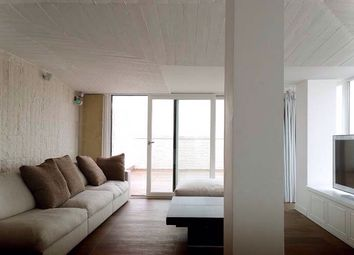 Thumbnail 2 bed town house for sale in Viale Città D'europa, Rome City, Rome, Lazio, Italy