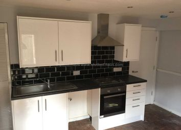 Thumbnail 4 bedroom detached house to rent in Seaford Road, Salford