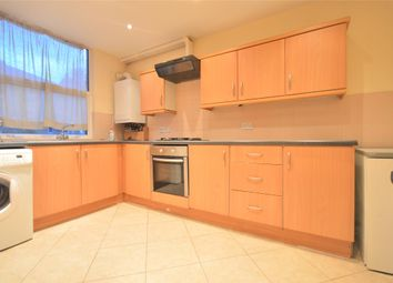 Thumbnail 3 bedroom terraced house to rent in Rossiter Road, Balham