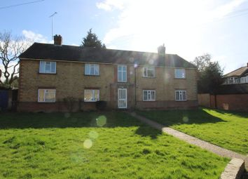 Thumbnail 3 bed flat for sale in Middle Dene, Mill Hill