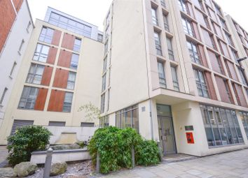 1 bed flat to rent in One Lambs Passage, London EC1Y