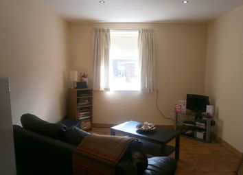 Thumbnail 1 bedroom flat to rent in Shields Lane, Heaton