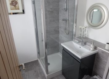 Thumbnail 2 bed flat to rent in Lombard House, Lombard Street, City Centre