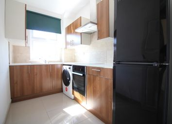 Thumbnail 2 bed duplex to rent in Cromwell Road, Hounslow