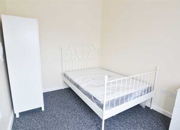Thumbnail Room to rent in Pioli Place, Carl Street, Walsall