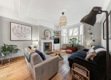 Kildoran Road, London SW2. 4 bed property for sale