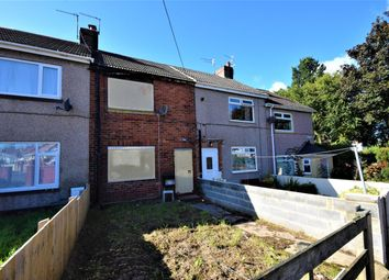 2 bed terraced house for sale in Hope Avenue, Horden, County Durham SR8